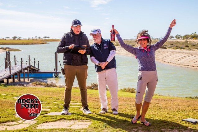 the-club-golf-course-52 11th annual CBSC golf tournament at Islas del Mar