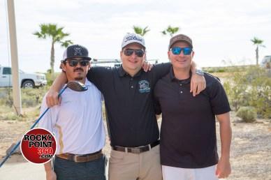 the-club-golf-course-6 11th annual CBSC golf tournament at Islas del Mar