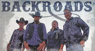 Backroads-Country-Band-2-1200x651 Derby, Music, Art & Golf! Rocky Point Weekend Rundown!