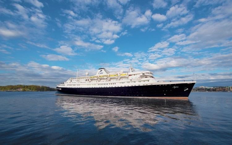astoria-ship-cruise-maritime ¡Viva! Rocky Point Weekend Rundown