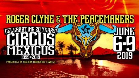 circus-mexicus-2019 20 Tips for Circus Mexicus 2019 in Rocky Point!