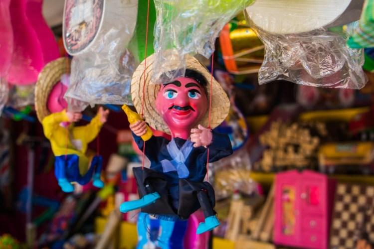 2019-oaxacan-fair-1-1200x800 2019 Oaxacan Cultural Expo