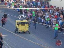 3er-charanga-derby-238 4th Annual Charanga Derby