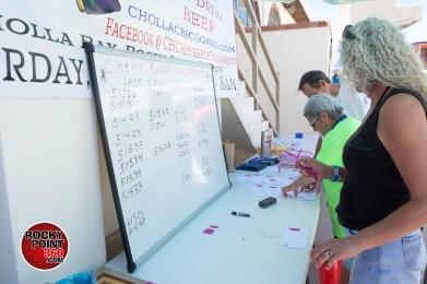 CBSC-Annual-Horseshoe-Cornhole-Charity-Tournament-2019-2 CBSC Annual Horseshoe & Cornhole Charity Tournament 2019