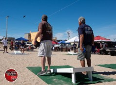 CBSC-Annual-Horseshoe-Cornhole-Charity-Tournament-2019-74 CBSC Annual Horseshoe & Cornhole Charity Tournament 2019