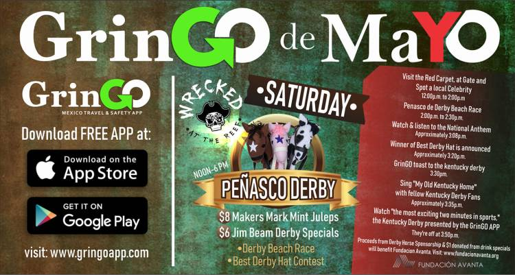 Wrecked-Gringo-de-Mayo-19-1200x641 5 de mayo Rocky Point Weekend Rundown!