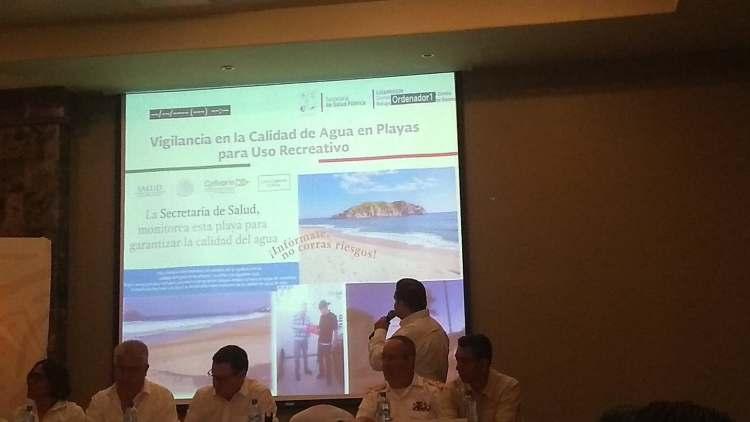 clean-beach2-1200x675 Peñasco's sustainable clean beach recertification
