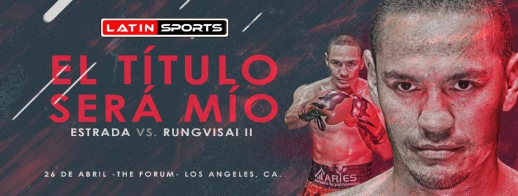 gallo-fight-poster-1200x455 Gallo Estrada crowned WBC Super flyweight Champion!