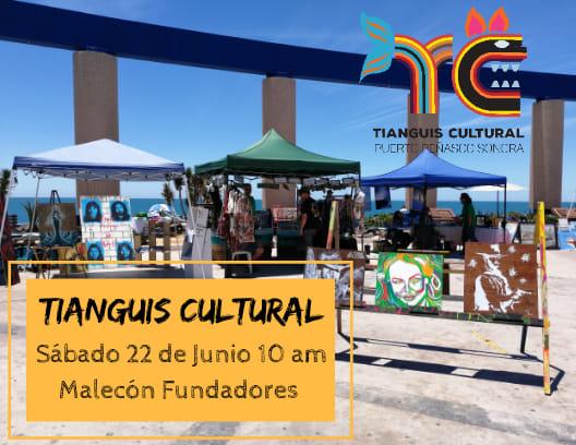 Tianguis-Cultural-22-Junio-19 Tianguis Cultural
