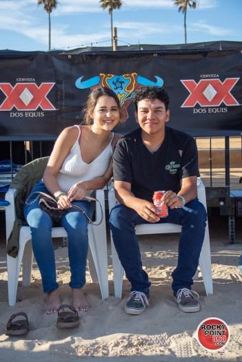 circus-mexicus-2019-rp-118 Circus Mexicus 2019 – Friday