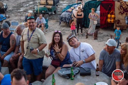 circus-mexicus-2019-rp-27 Circus Mexicus 2019 - Thursday