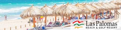 las-palomas-banner-summer-2019-620x155 Save the Dates! Rocky Point Weekend Rundown!