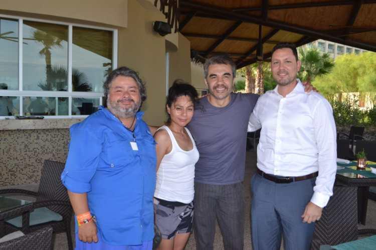 cine-penasco-2019-2 Light shines on Puerto Peñasco as film destination