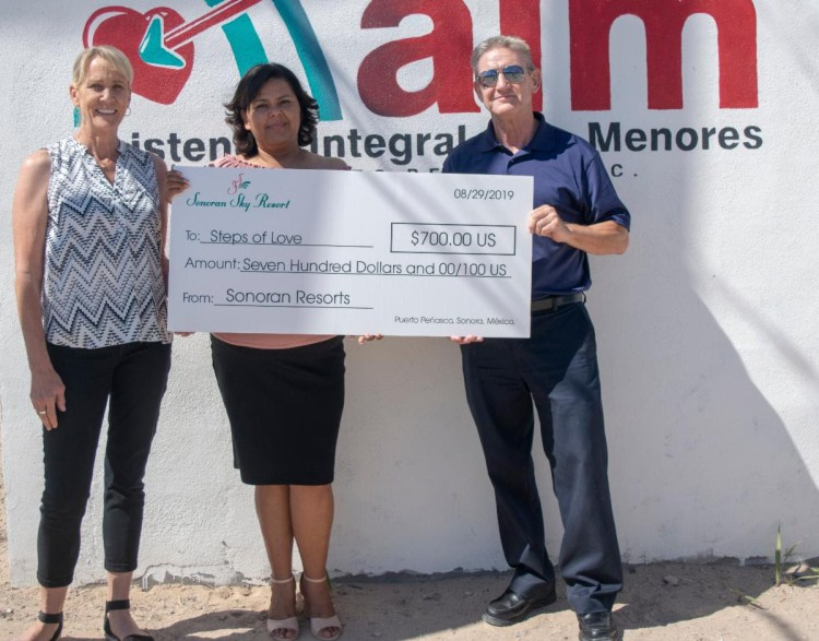 2019-sonoran-resorts-aim-1200x940 Proceeds from 8th Annual Las Vegas night hit the jackpot!