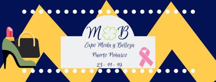 Expo-Moda-Belleza-19 Expo Moda & Belleza
