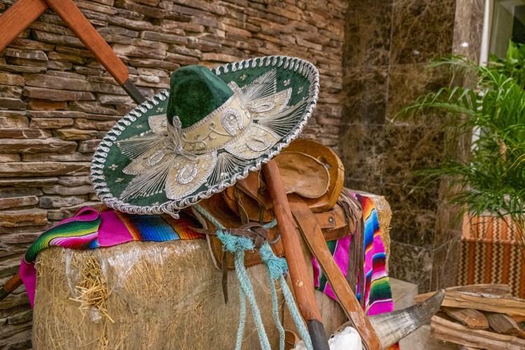 viva-mexico-2-1200x800 ¡Viva! Rocky Point Weekend Rundown