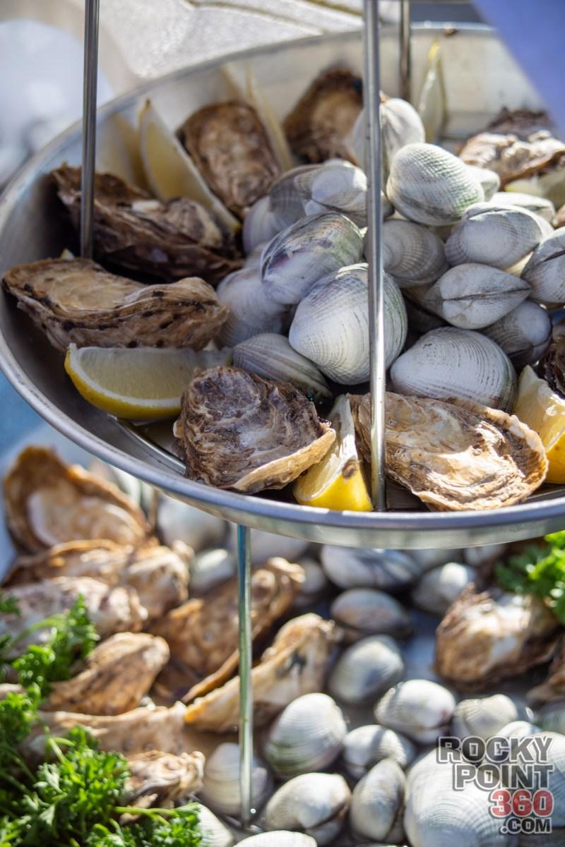Gastro-Fest-638-103 Gastro Fest 638 - gallery