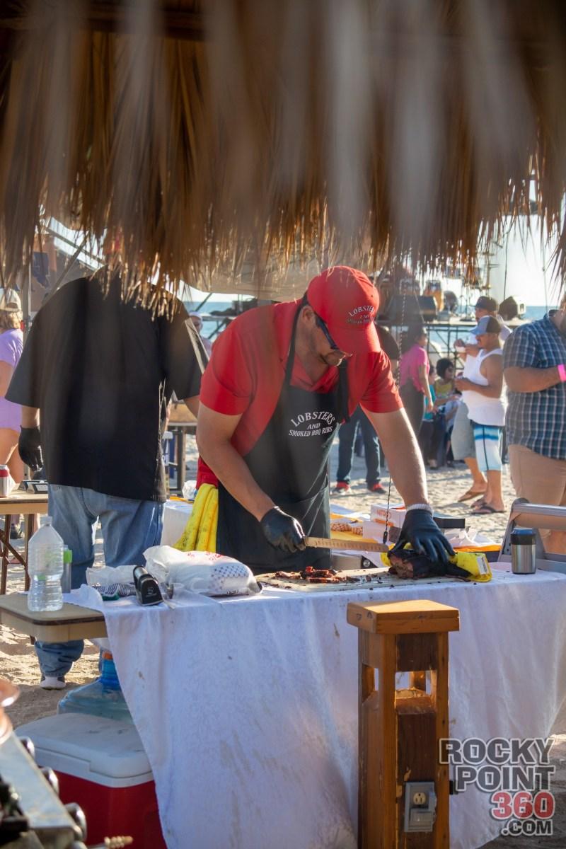 Gastro-Fest-638-125 Gastro Fest 638 - gallery