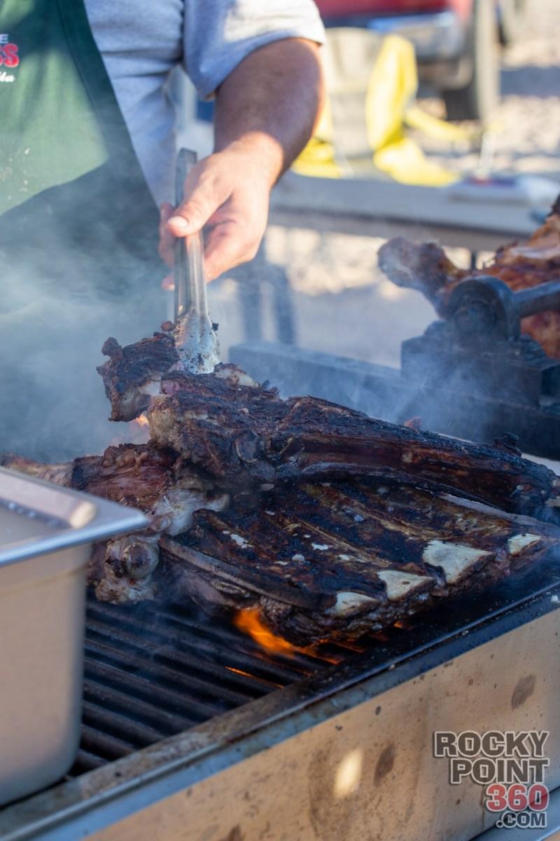 Gastro-Fest-638-166 Gastro Fest 638 - gallery
