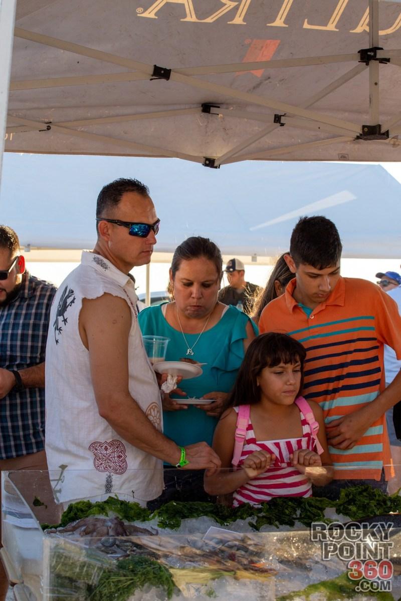 Gastro-Fest-638-189 Gastro Fest 638 - gallery