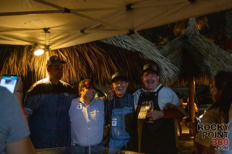 Gastro-Fest-638-241 Gastro Fest 638 - gallery