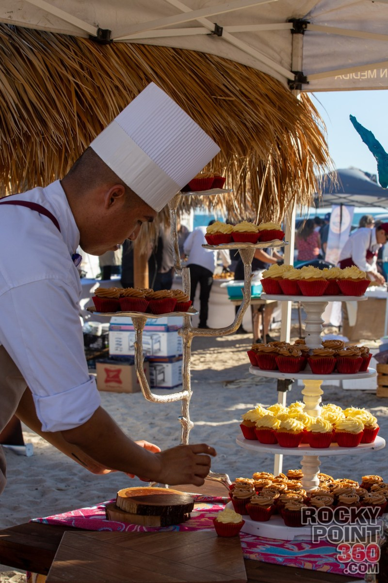 Gastro-Fest-638-63 Gastro Fest 638 - gallery