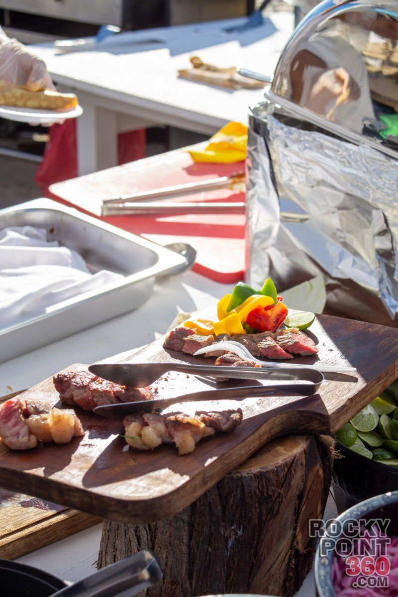 Gastro-Fest-638-74 Gastro Fest 638 - gallery