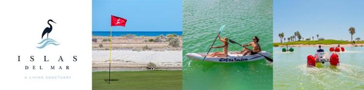 islas-del-mar-activities Color the town! Rocky Point Weekend Rundown!