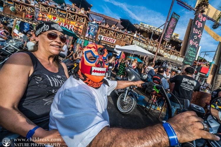 Rocky-Point-Rally-2019-10 Rocky Point Rally 2019!