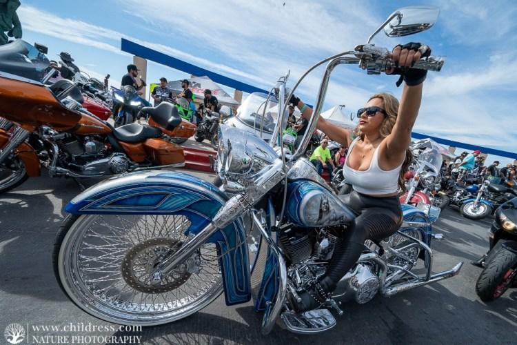 Rocky-Point-Rally-2019-114 Rocky Point Rally 2019!