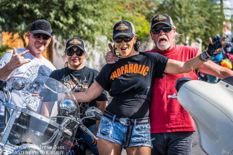 Rocky-Point-Rally-2019-123 Rocky Point Rally 2019!