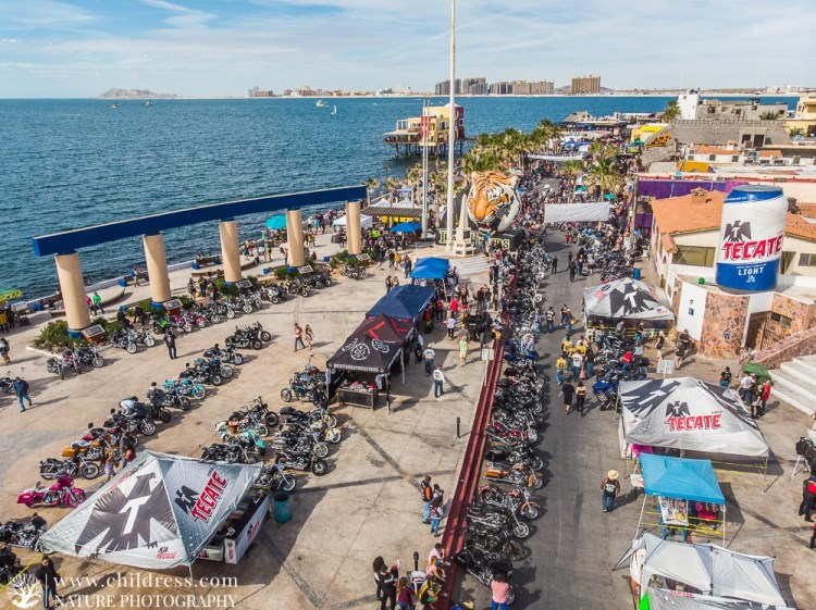 Rocky-Point-Rally-2019-16 Rocky Point Rally 2019!