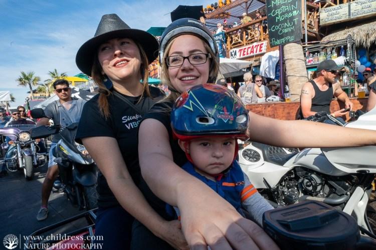 Rocky-Point-Rally-2019-21 Rocky Point Rally 2019!