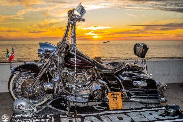 Rocky-Point-Rally-2019-29 Rocky Point Rally 2019!