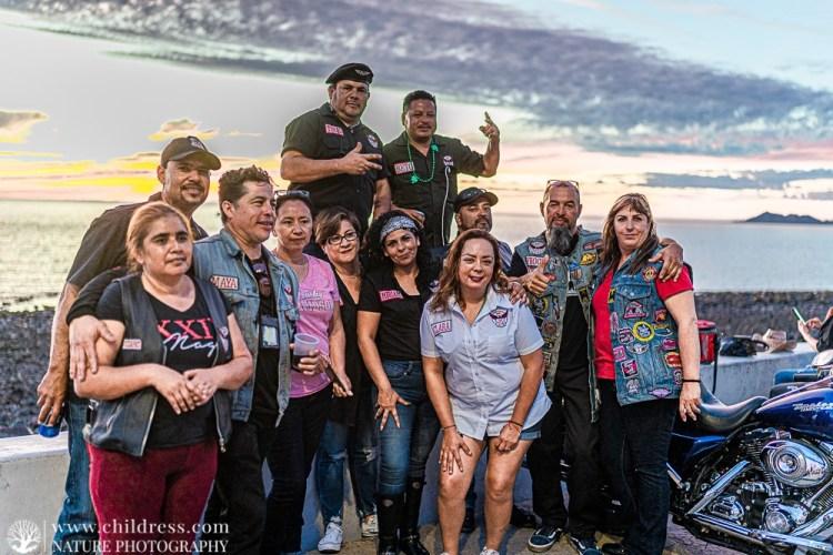 Rocky-Point-Rally-2019-51 Rocky Point Rally 2019!