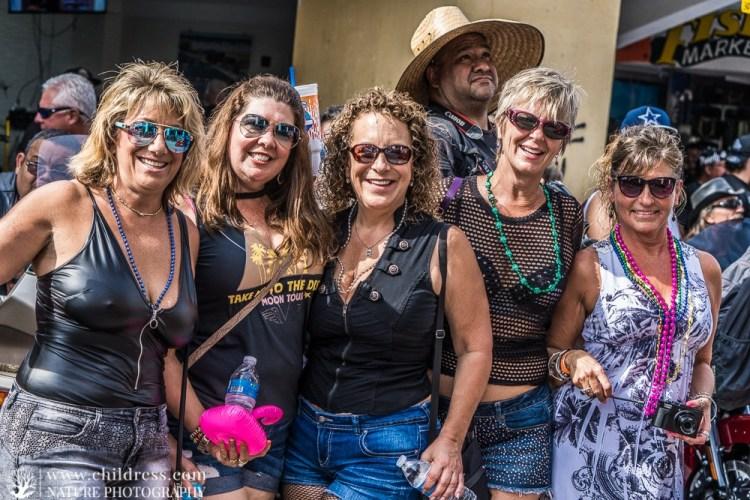 Rocky-Point-Rally-2019-59 Rocky Point Rally 2019!