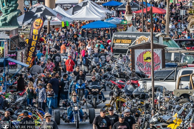 Rocky-Point-Rally-2019-63 Rocky Point Rally 2019!