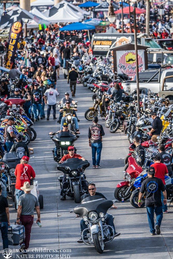 Rocky-Point-Rally-2019-7 Rocky Point Rally 2019!