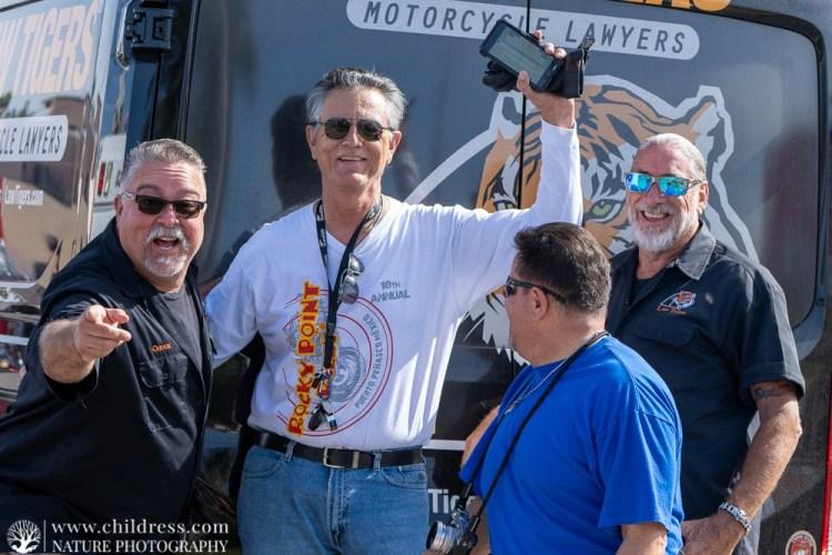 Rocky-Point-Rally-2019-81 Rocky Point Rally 2019!