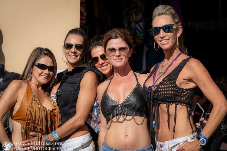 Rocky-Point-Rally-2019-84 Rocky Point Rally 2019!