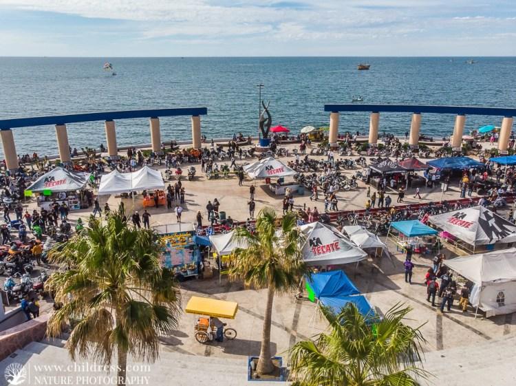 Rocky-Point-Rally-2019-99 Rocky Point Rally 2019!