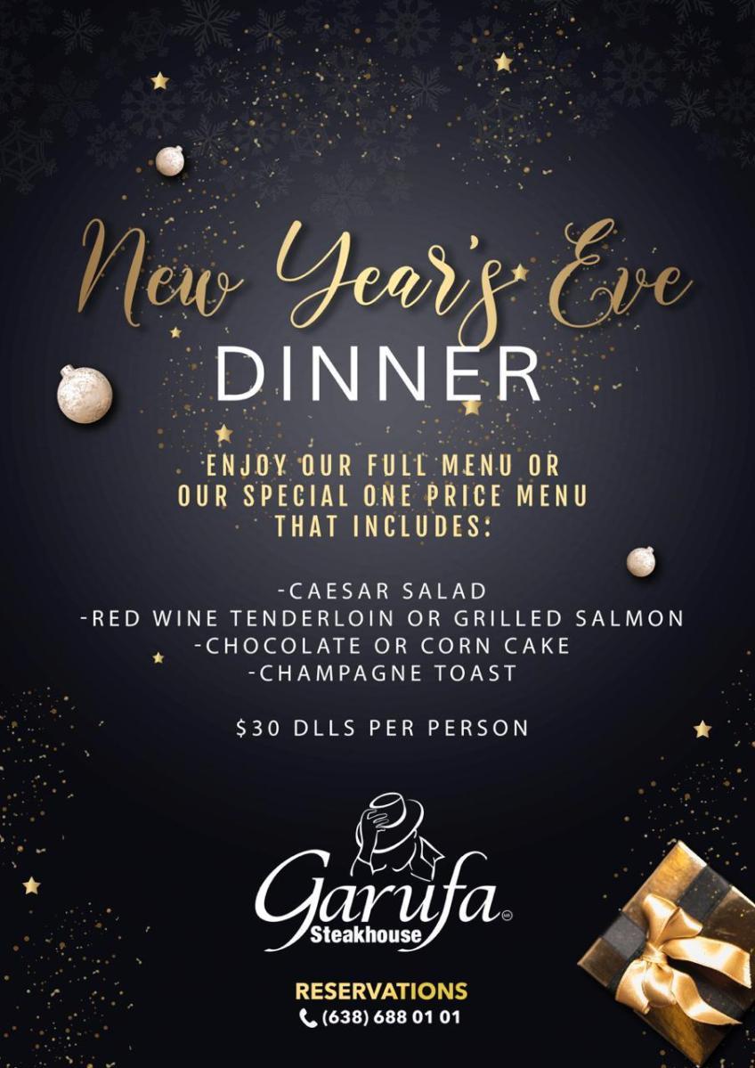 garufa-new-year New Year's in Rocky Point!