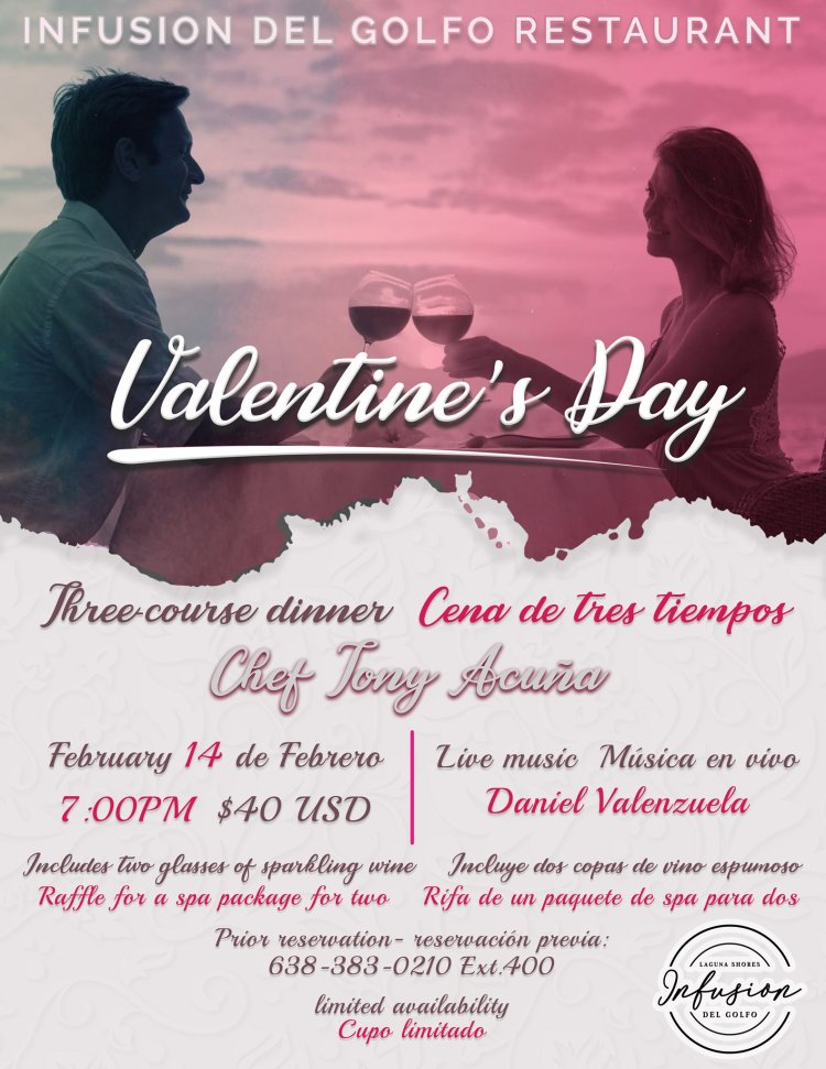 Infusion-del-Golfo-Valentines-Day-20-927x1200 Rocky Point Valentine's plans?
