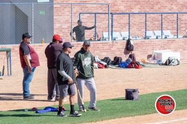 MLB-clinic-Puerto-Penasco-13 YSF 2020 Major League Baseball Clinic