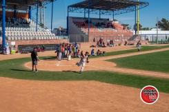 MLB-clinic-Puerto-Penasco-18 YSF 2020 Major League Baseball Clinic