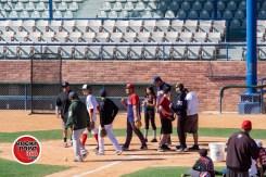 MLB-clinic-Puerto-Penasco-2 YSF 2020 Major League Baseball Clinic