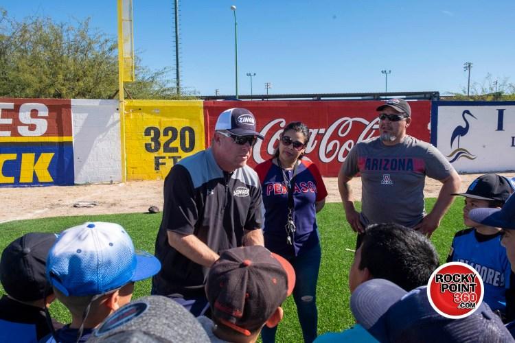 MLB-clinic-Puerto-Penasco-30-1200x800 RECAP 2020 YSF ANNUAL MAJOR LEAGUE COACHES BASEBALL CLINIC