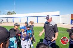 MLB-clinic-Puerto-Penasco-32 YSF 2020 Major League Baseball Clinic