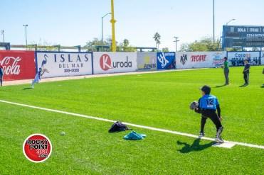 MLB-clinic-Puerto-Penasco-37 YSF 2020 Major League Baseball Clinic
