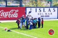 MLB-clinic-Puerto-Penasco-4 YSF 2020 Major League Baseball Clinic